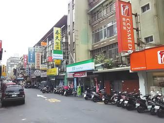 Jinzhou02