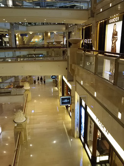 Taipei1012