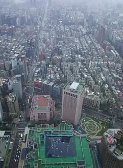 Taipei101p1