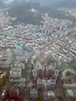 Taipei101p2