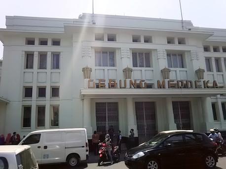 Bandungconf01