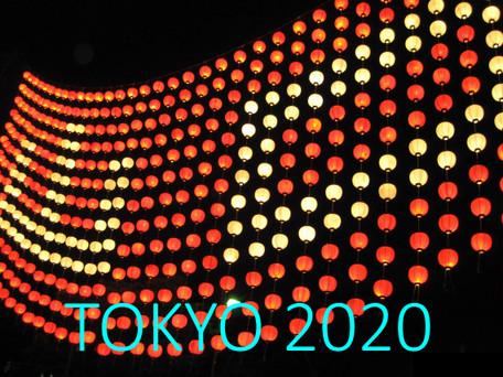 Tokyo202020150817