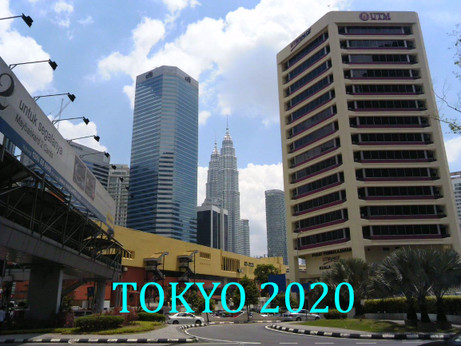 Tokyo2020201508172