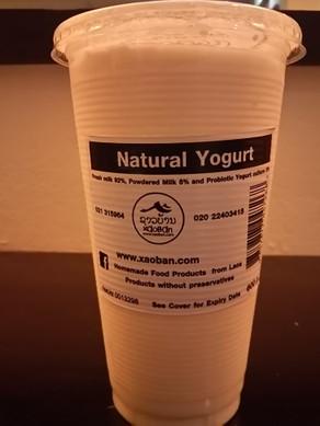 Yogurt01