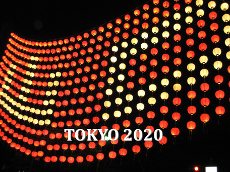 Tokyo202020150816