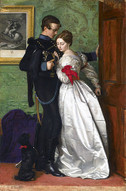 317pxjohn_everett_millais_the_black