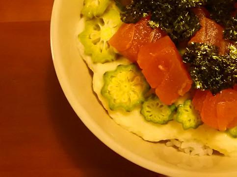 Okura2dsc_0365