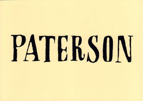 Paterson046
