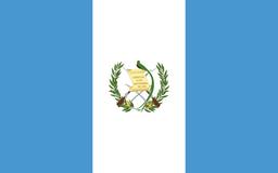 640pxflag_of_guatemalasvg