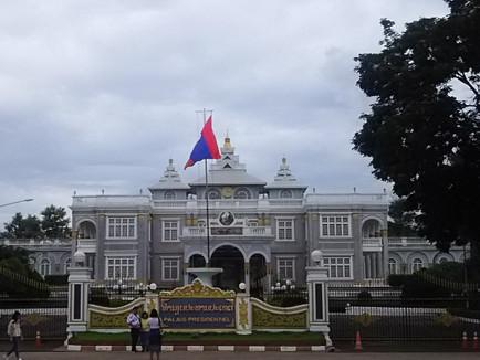 Palaispresidentiel20180813