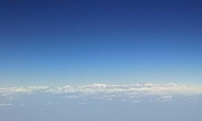 Himalaya2019030902_2