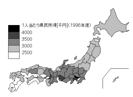 Kenmin199601