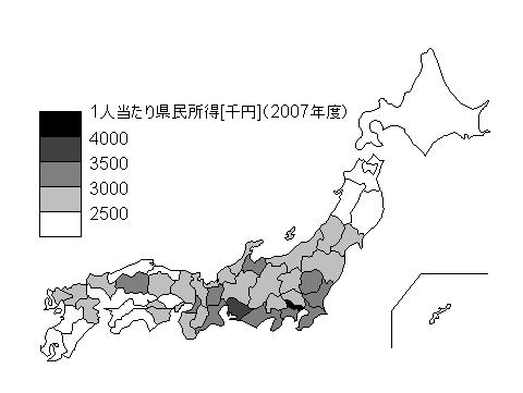 Kenmin200703