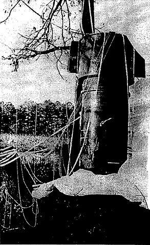 293pxgoldsboro_nuclear_bomb