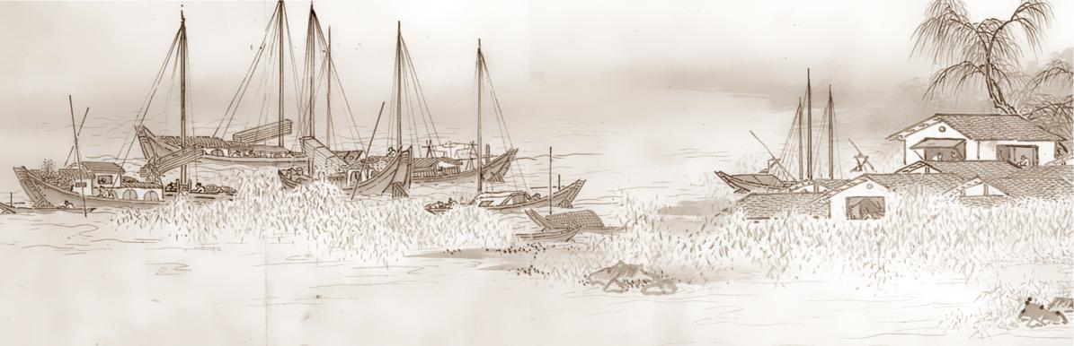 雪舟の画像 p1_29