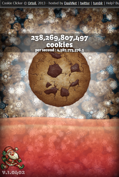 Cookie01