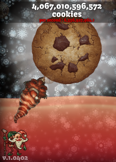 Cookie06_2