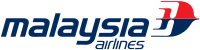 200pxmalaysia_airlines_svg_logo_svg
