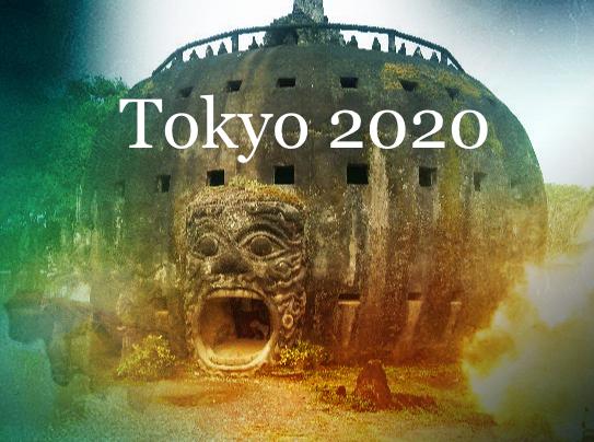 Tokyo202020150814