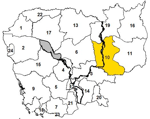 Cmbmap01